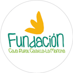 FCRCLM1