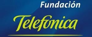 fundacion_telefonica_2