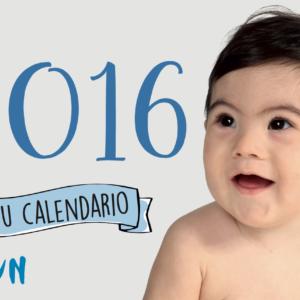 Captura de pantalla 2015-10-22 a las 16.52.04