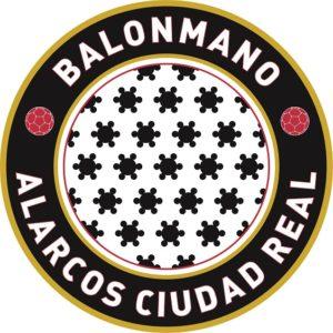 logo balonmano_2