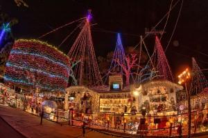 mejores-luces-Navidad-Tampa_759834206_6593425_1024x684