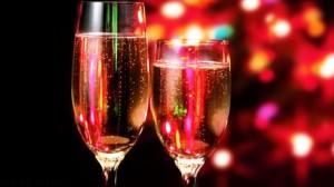 navidad-con-champagne-bebida-con