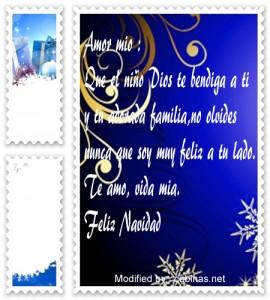 navidad-novio4
