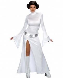 disfraz-sexy-de-princesa-leia-blanca-de-star-wars-para-mujer-4178