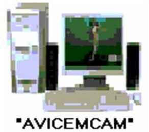 logo_avicemcam