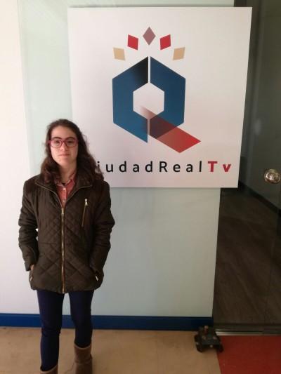 LABORVALÍA NEWS COMIENZA SU EMISIÓN
