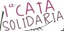 CATA SOLIDARIA