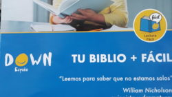 TU BIBLIO +FÁCIL