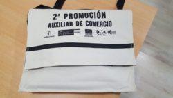 INICIO CERTIFICADO DE PROFESIONALIDAD