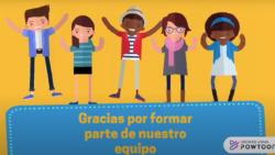 Nuestra repercusión en el Dia Mundial del Síndrome de Down 2021