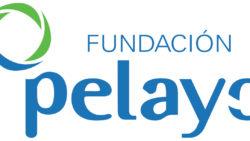 Fundación Pelayo nos apoya de nuevo